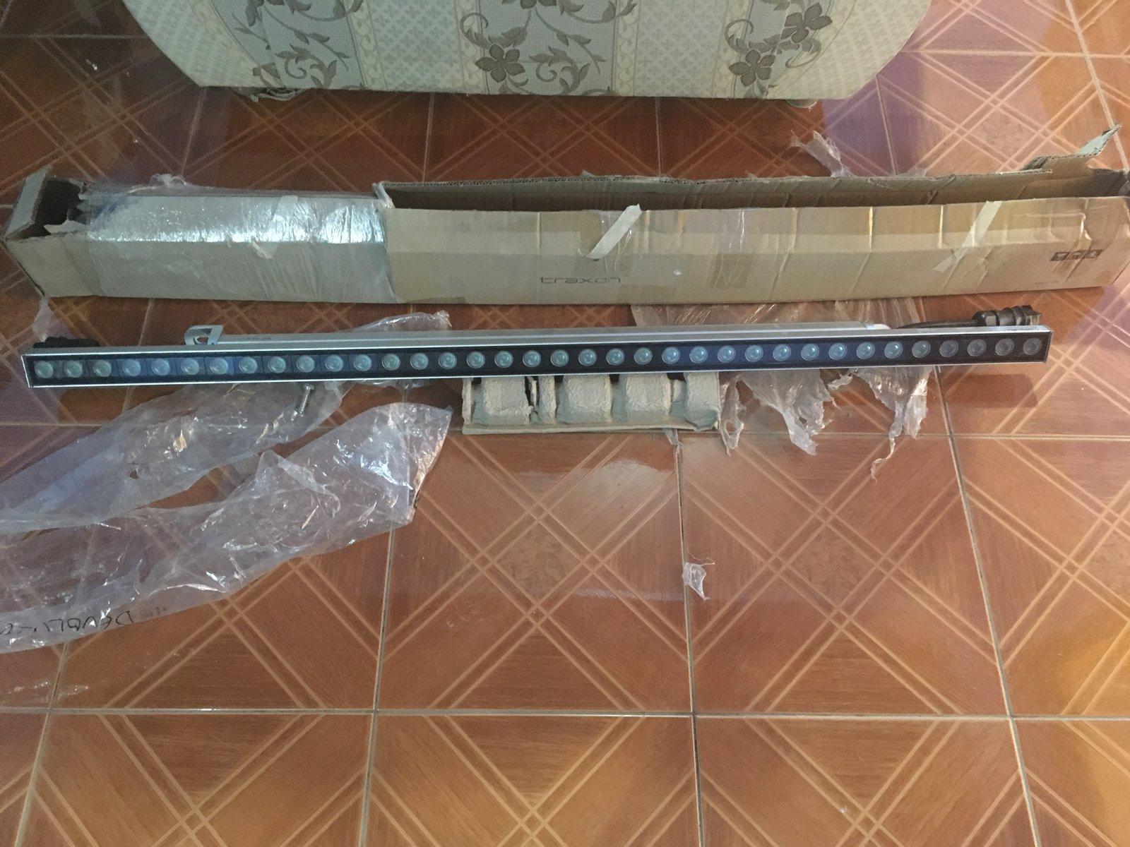 37EF61F8-D83F-437D-8BDF-102578F82852.
