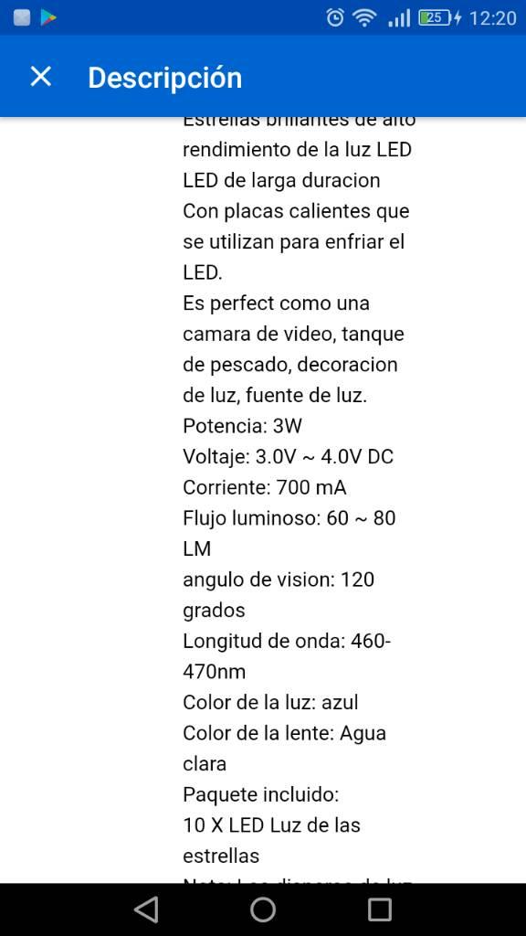 af4d5cae43e978deef5b57d45c1494e7.