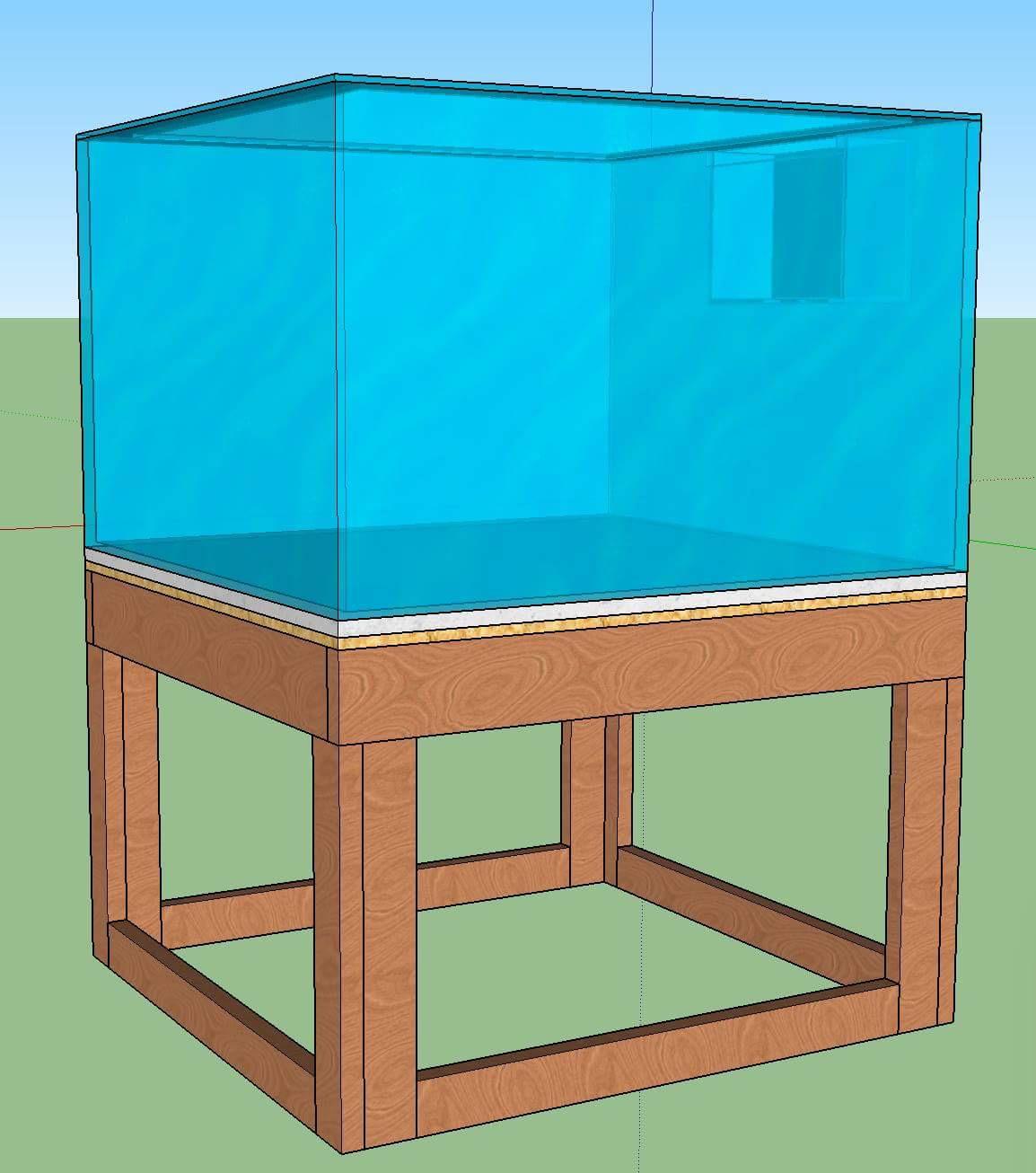 base_madera-acuario.