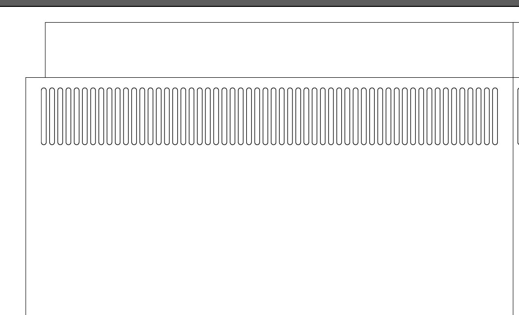Captura de pantalla 2017-02-06 a la(s) 20.58.14.