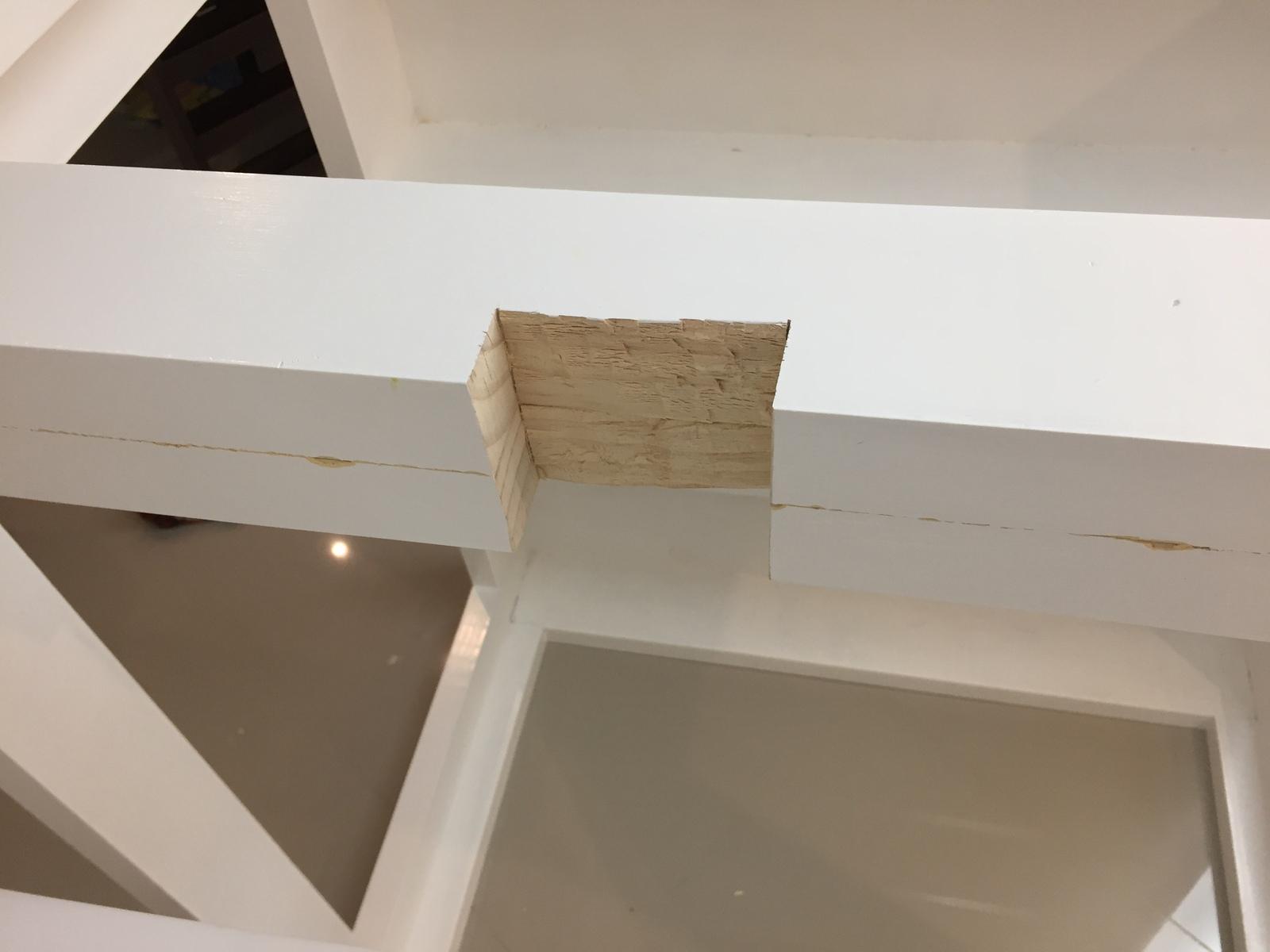 corte-madera.