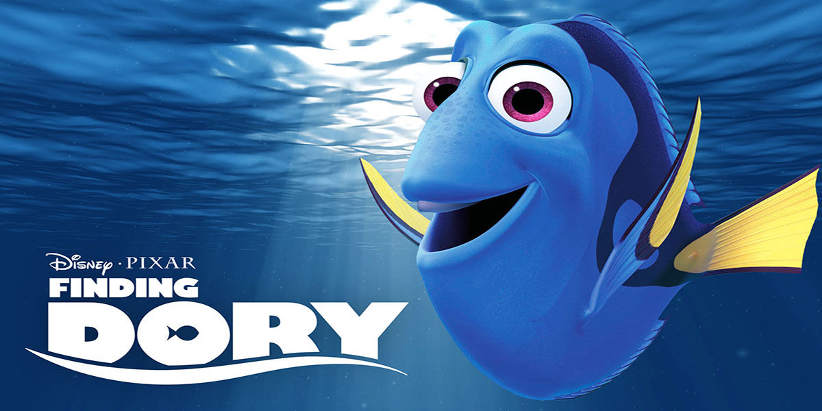 Finding-Dory-Poster.