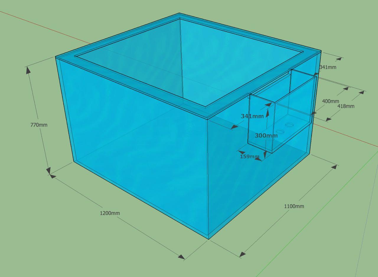 medidas_acuario.