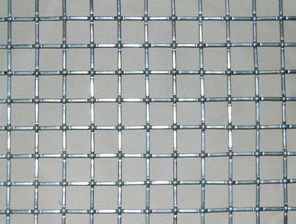 pl3891008-barbecue_galvanized_crimped_wire_mesh_screen_for_sieving_grain_barbecue_grill.