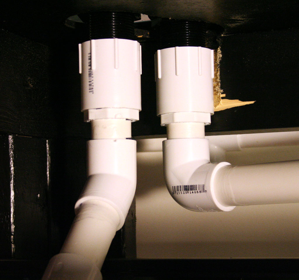 plumbing_outlets.