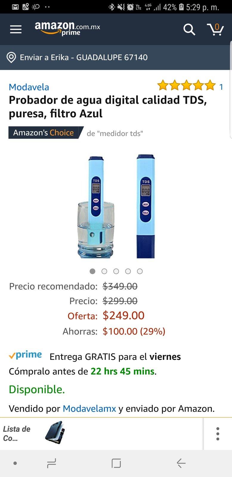 Screenshot_20180815-172943_Amazon Shopping.