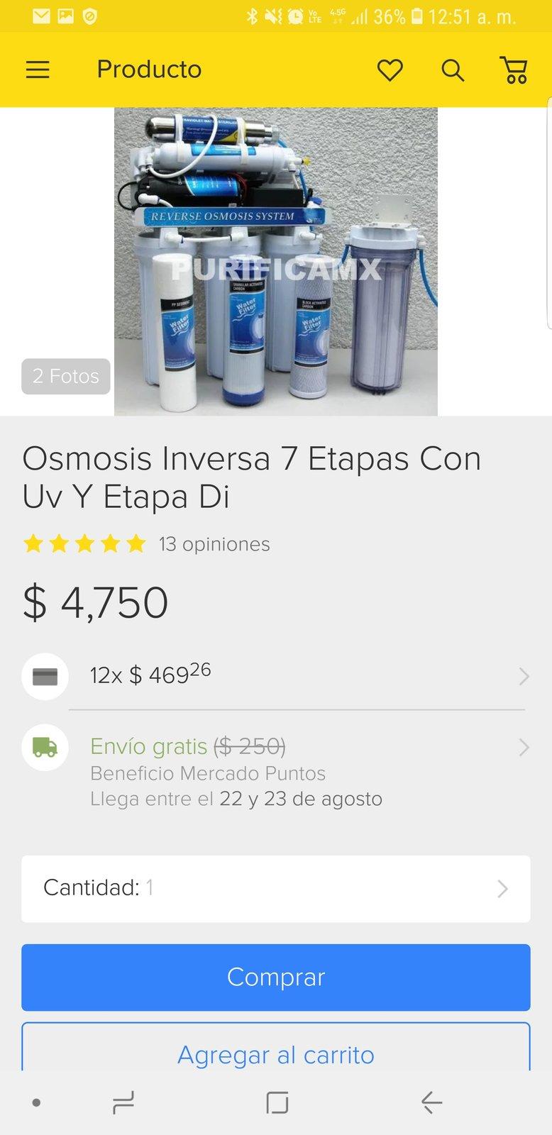 Screenshot_20180820-005116_Mercado Libre.