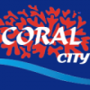 Coral City