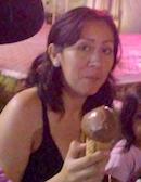 FabiolaQuijas