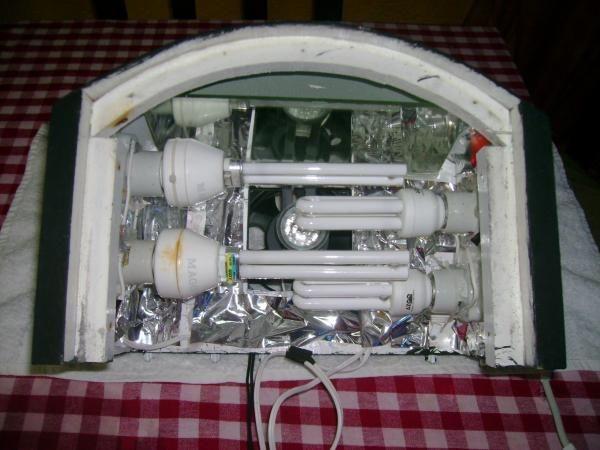 DSC02063